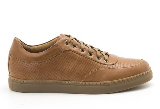 Sneaker Joey