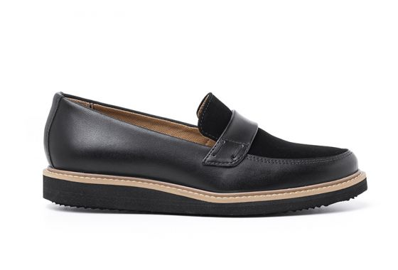 Loafer Francisca