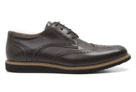 Wingtip William